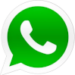 Atención por WhatsApp